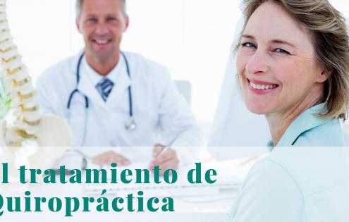 tratamiento-quiropráctica