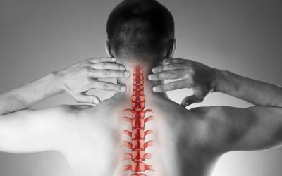 Testimonio: Vicente y el tratamiento para sus dolores de cuello y hombro