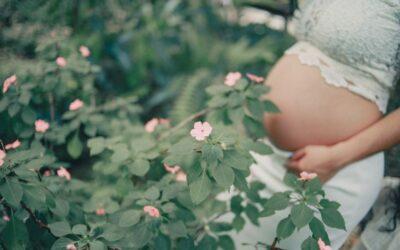 La quiropráctica como método seguro y sin contraindicaciones en el embarazo