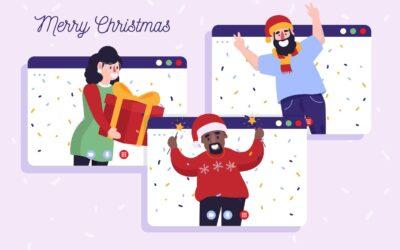 5 consejos para disfrutar aún más de la Navidad