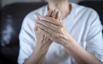Conoce los beneficios de la quiropráctica ante la artrosis