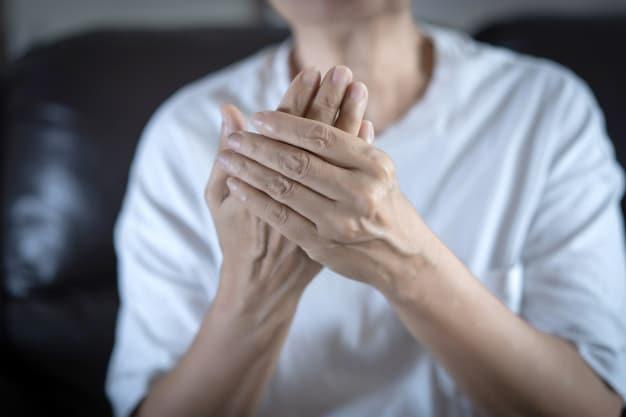 La artrosis se puede combatir gracias a la quiropráctica