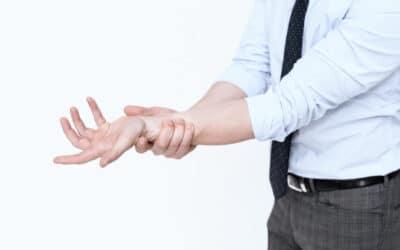 ¿Hay solución para la artrosis?