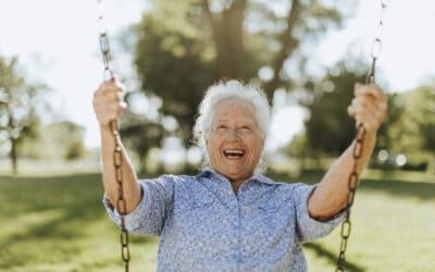 Maneras en las que la quiropráctica puede beneficiar en la tercera edad