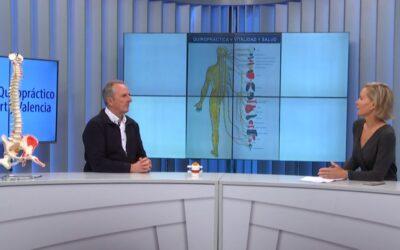 Ciática: ejemplo de la importancia de los cuidados quiroprácticos