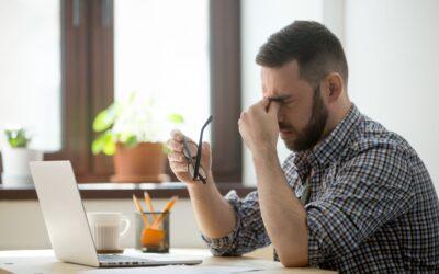 Consejos quiroprácticos para el dolor de cabeza y la migraña