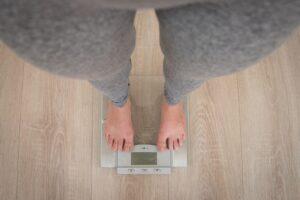 perder peso dieta