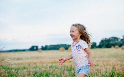 VUELTA AL COLE: Beneficios de la quiropráctica en los niños