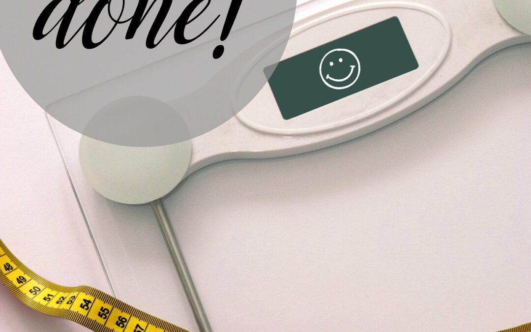 Dieta Keto: Pierde más peso sin pasar hambre