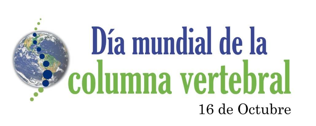 dia mundial columna vertebral